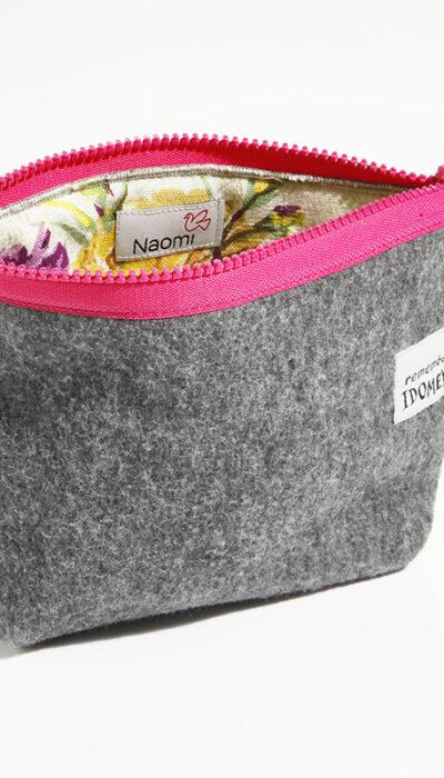 FANTASY-20200139-naomi-wallet