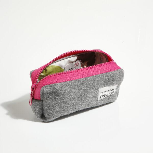 GENESIS-20200141-naomi-wallet