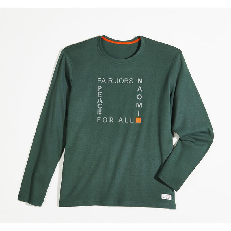MATHIEAU-GREEN-20200067-naomi-shirt
