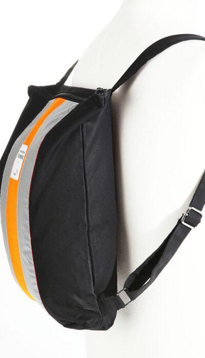 NAOMI-product-bag-DEMOCRACY-B