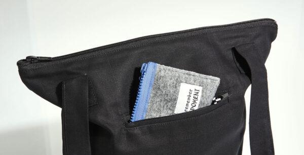 NAOMI-product-bag-DEMOCRACY-C