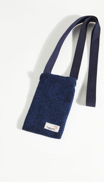 NAOMI-product-bag-ETHICS-A