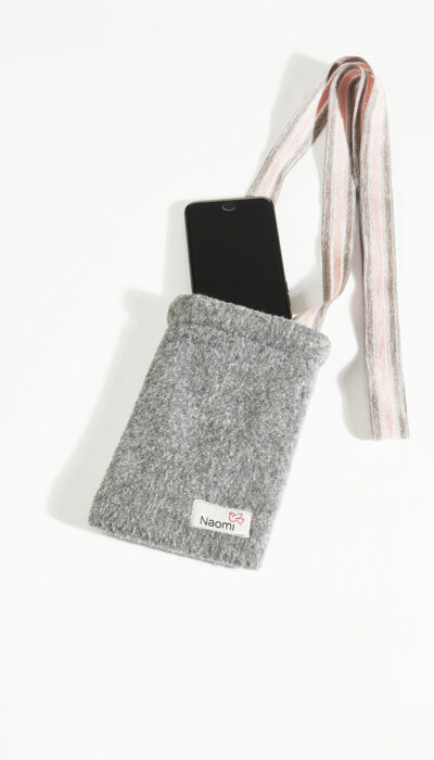 NAOMI-product-bag-ETHICS-B