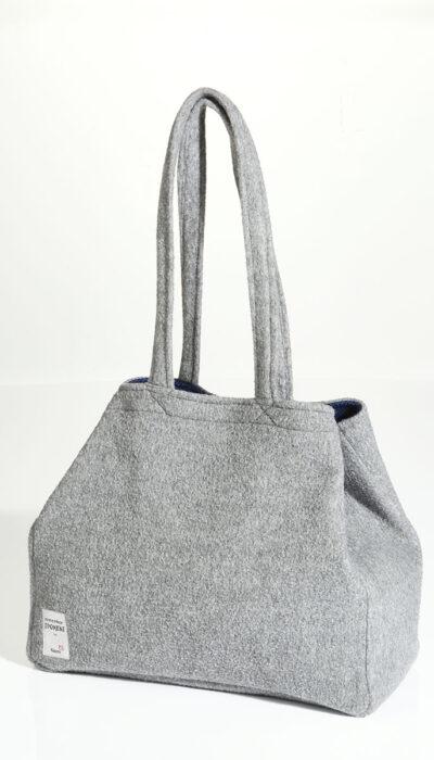NAOMI-product-bag-ROSE-A