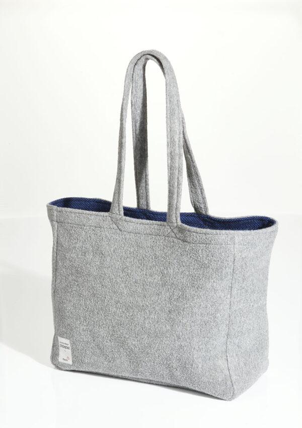 NAOMI-product-bag-ROSE-B