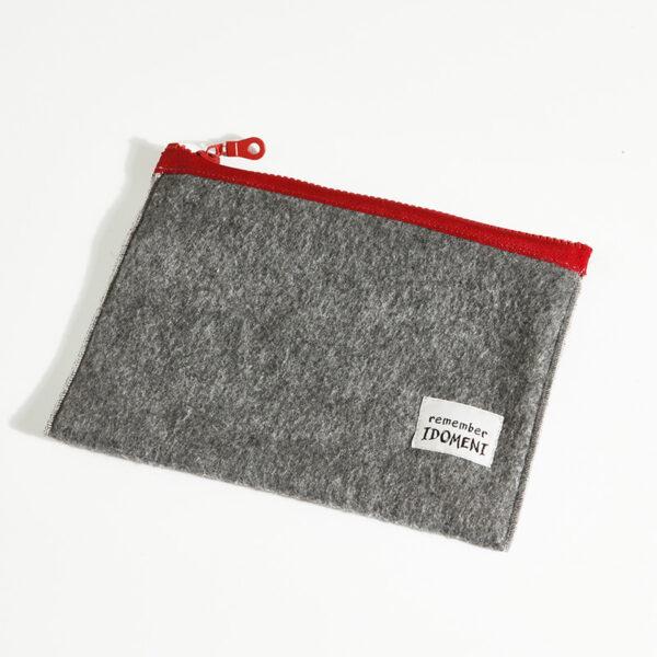 PHILOSOPHY-20200126-naomi-wallet
