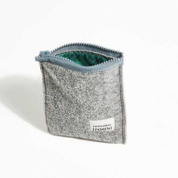 SYMPATHY-B-20200135-naomi-wallet